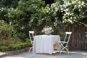 Permalink til:Jettes fortryllende have