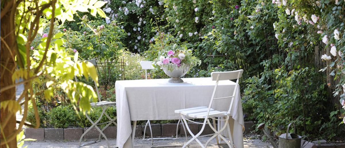 Permalink til:Jettes terrasse